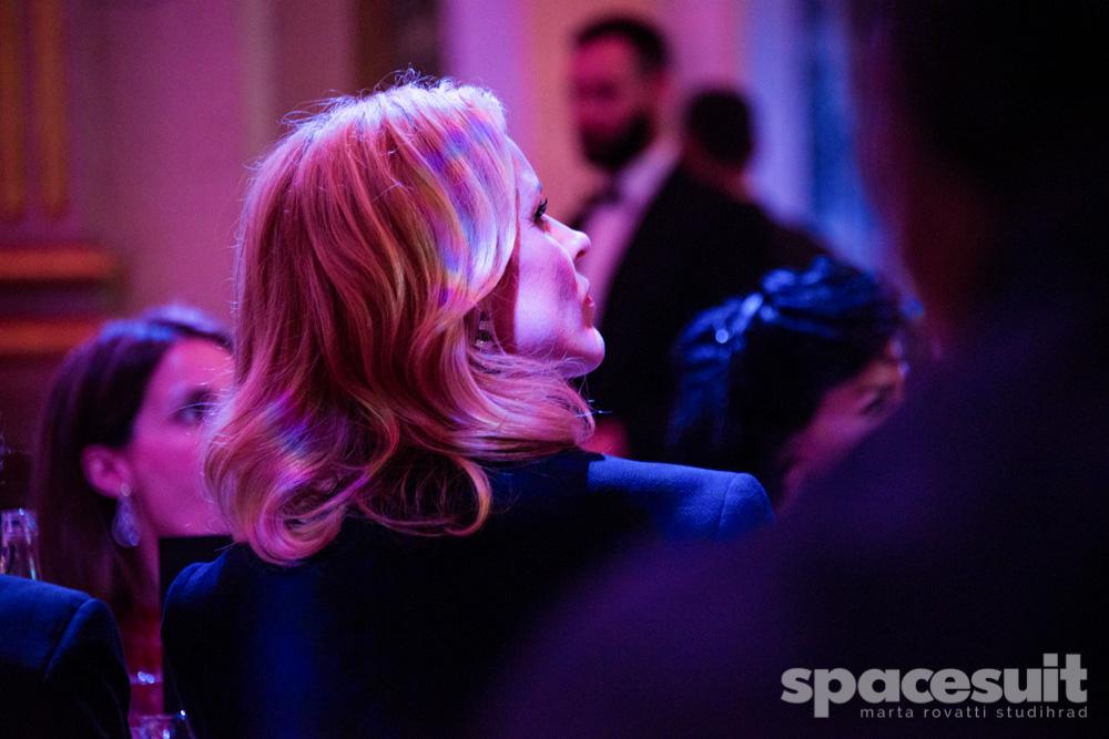 Spacesuit-Media-Marta-Rovatti-Studihrad-Formula-E-Paris-2016-Gala-DinnerSpacesuit-Media-Formula-E-Paris-2016-HR-Marta-Rovatti-Studihrad-_MGR9211