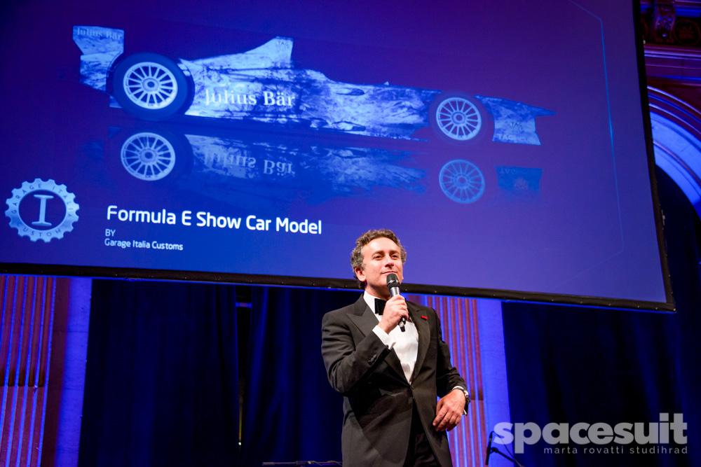 Spacesuit-Media-Marta-Rovatti-Studihrad-Formula-E-Paris-2016-Gala-DinnerSpacesuit-Media-Formula-E-Paris-2016-HR-Marta-Rovatti-Studihrad-_MGR9303