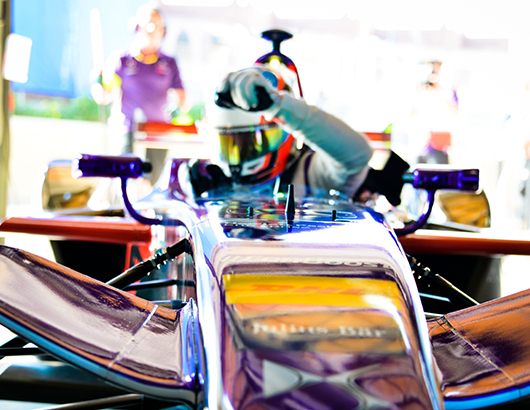 COVER Spacesuit-Media-Marta-Rovatti-Studihrad-FIA-Formula-E-Marrakesh-ePrix-November-2016_MGR6854