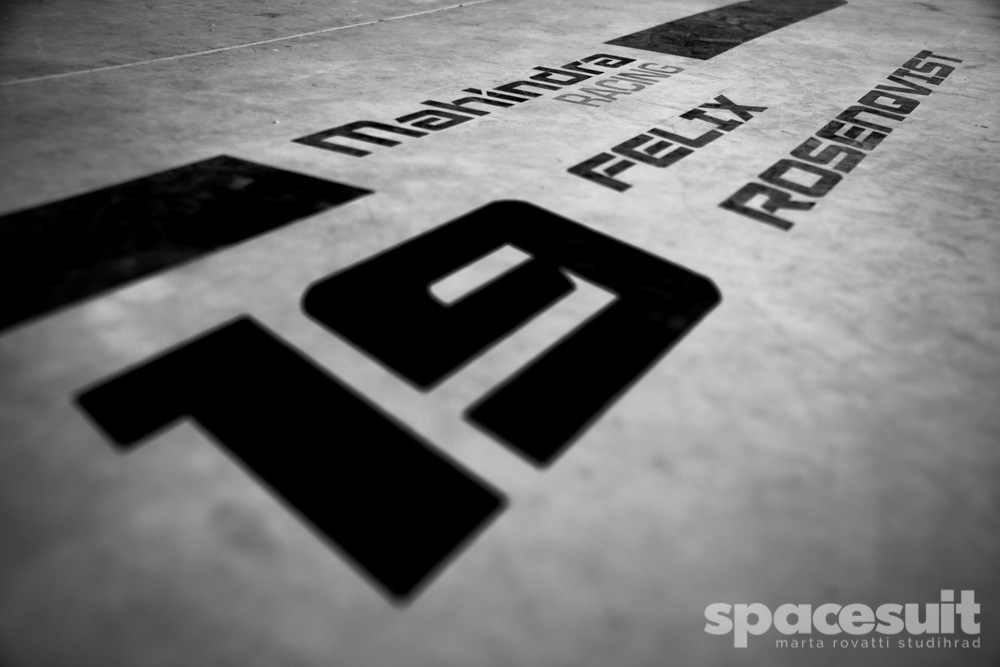 Spacesuit-Media-Marta-Rovatti-Studihrad-FIA-Formula-E-Marrakesh-ePrix-November-2016_MGR6107