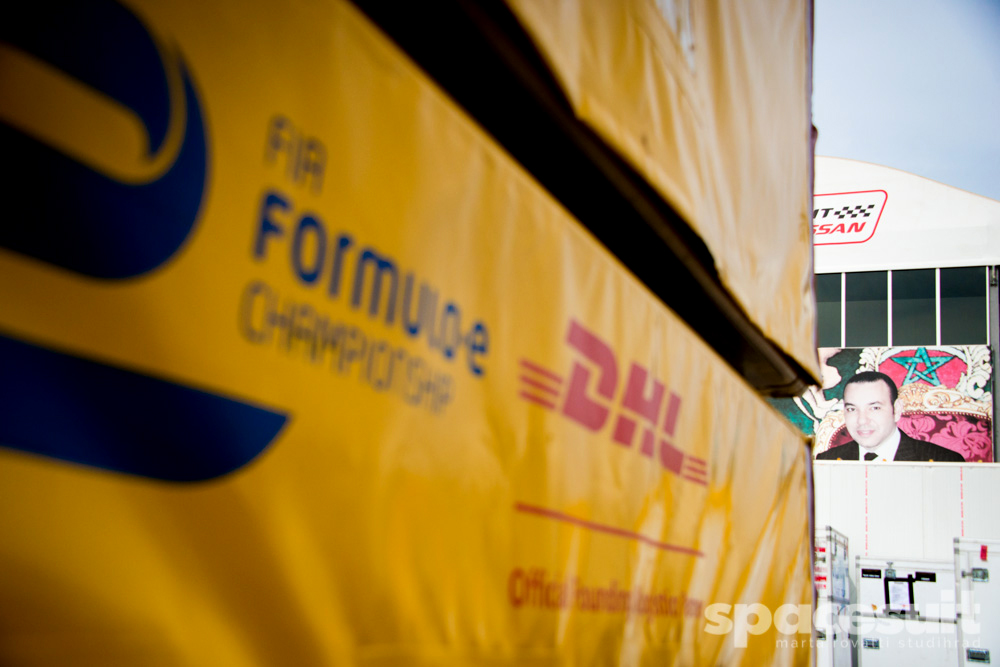Spacesuit-Media-Marta-Rovatti-Studihrad-FIA-Formula-E-Marrakesh-ePrix-November-2016_MGR6227