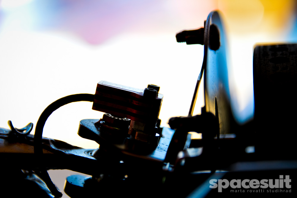 Spacesuit-Media-Marta-Rovatti-Studihrad-FIA-Formula-E-Marrakesh-ePrix-November-2016_MGR6619