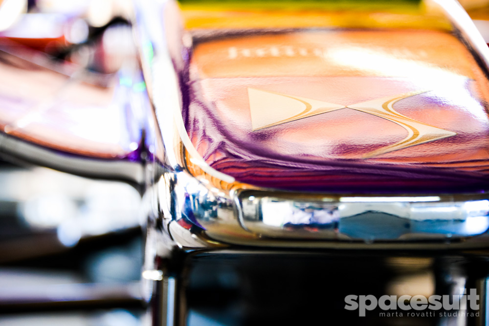 Spacesuit-Media-Marta-Rovatti-Studihrad-FIA-Formula-E-Marrakesh-ePrix-November-2016_MGR6712
