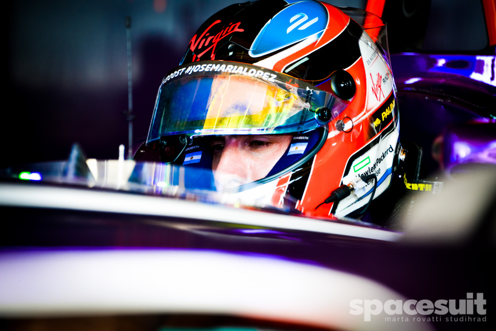 Spacesuit-Media-Marta-Rovatti-Studihrad-FIA-Formula-E-Marrakesh-ePrix-November-2016_MGR6737