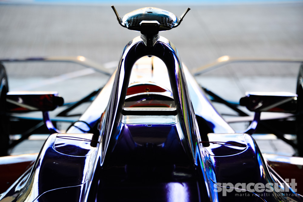Spacesuit-Media-Marta-Rovatti-Studihrad-FIA-Formula-E-Marrakesh-ePrix-November-2016_MGR7033