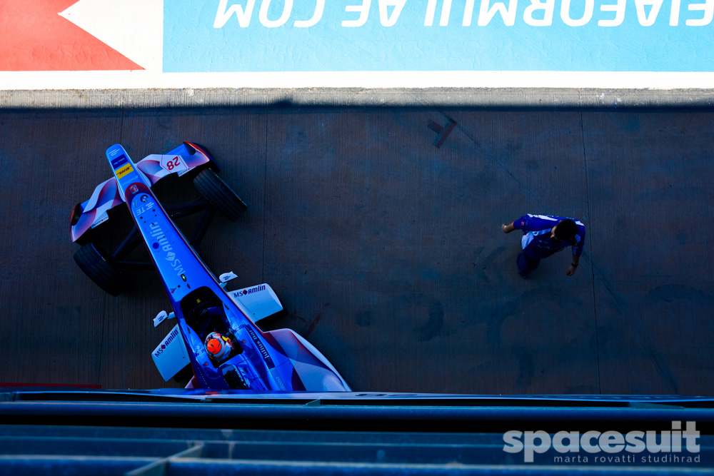 Spacesuit-Media-Marta-Rovatti-Studihrad-FIA-Formula-E-Marrakesh-ePrix-November-2016_MGR7424