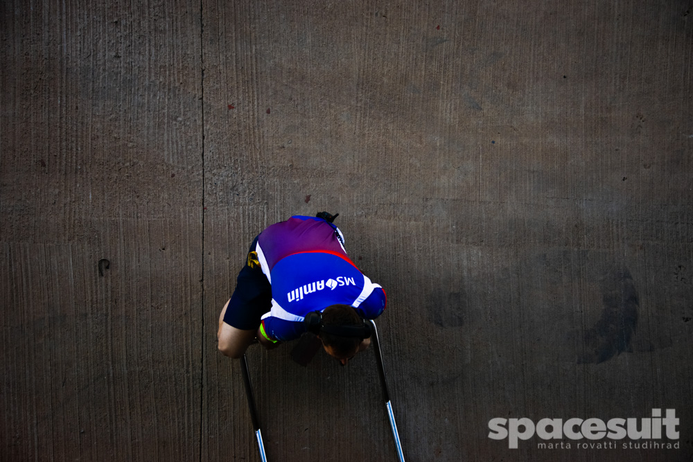 Spacesuit-Media-Marta-Rovatti-Studihrad-FIA-Formula-E-Marrakesh-ePrix-November-2016_MGR7434