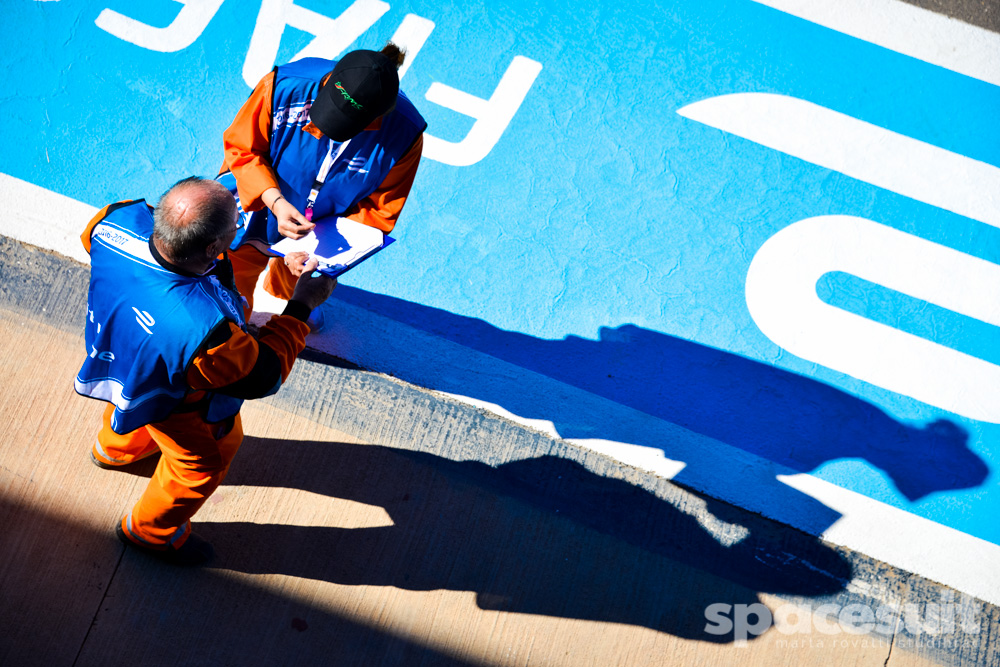 Spacesuit-Media-Marta-Rovatti-Studihrad-FIA-Formula-E-Marrakesh-ePrix-November-2016_MGR7503