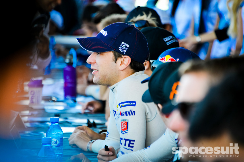 Spacesuit-Media-Marta-Rovatti-Studihrad-FIA-Formula-E-Marrakesh-ePrix-November-2016_MGR7695