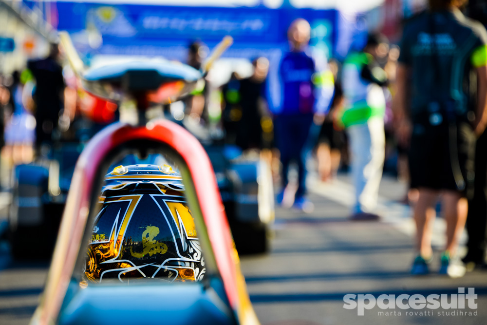 Spacesuit-Media-Marta-Rovatti-Studihrad-FIA-Formula-E-Marrakesh-ePrix-November-2016_MGR7852