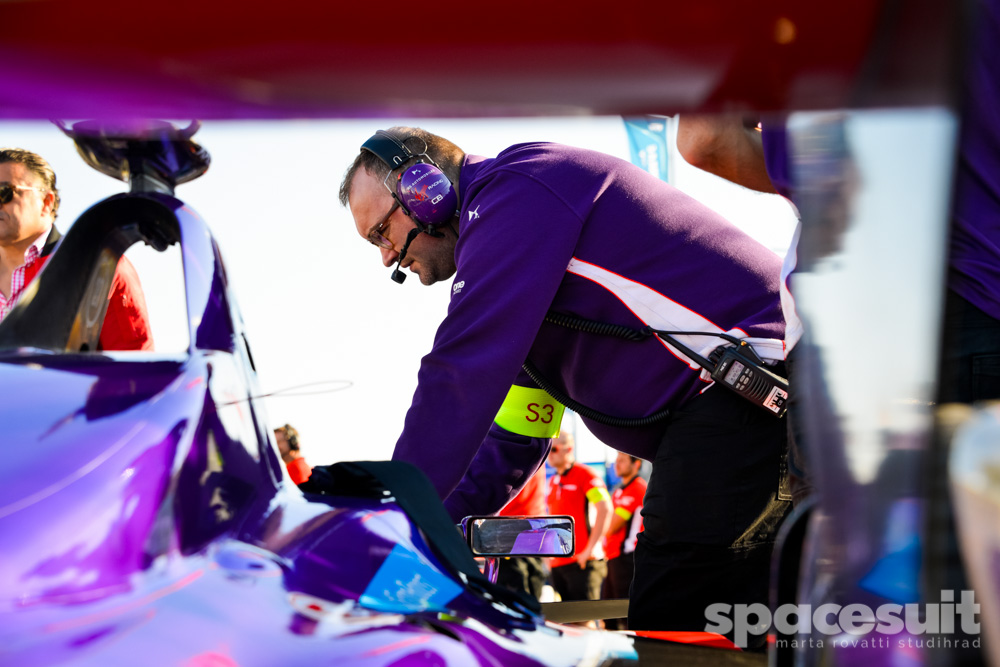 Spacesuit-Media-Marta-Rovatti-Studihrad-FIA-Formula-E-Marrakesh-ePrix-November-2016_MGR7859