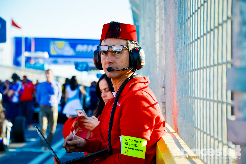Spacesuit-Media-Marta-Rovatti-Studihrad-FIA-Formula-E-Marrakesh-ePrix-November-2016_MGR7873
