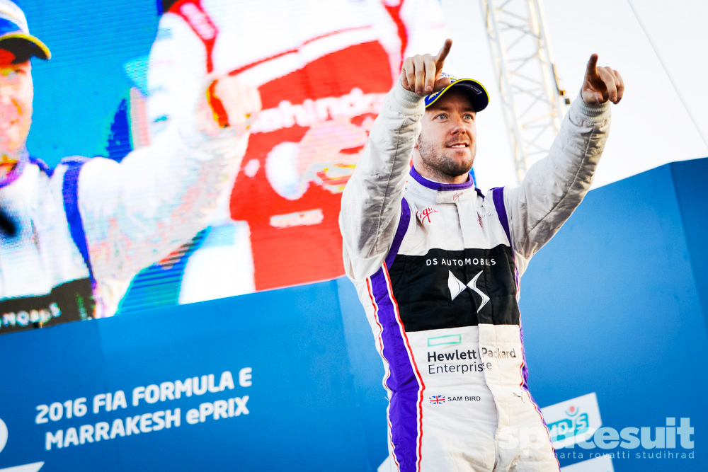 Spacesuit-Media-Marta-Rovatti-Studihrad-FIA-Formula-E-Marrakesh-ePrix-November-2016_MGR8044