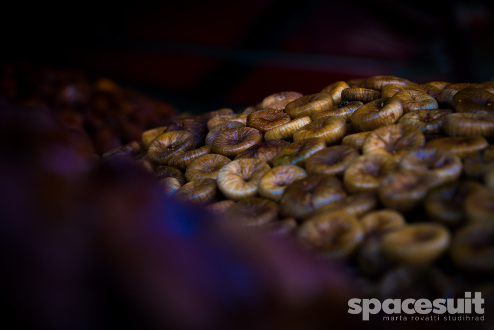 Spacesuit-Media-Marta-Rovatti-Studihrad-FIA-Formula-E-Marrakesh-ePrix-November-2016_MRS2630