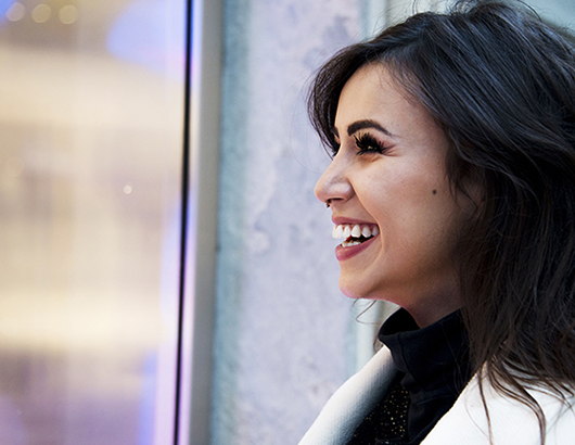 COVER Smile Makers-Bouchra Dibe-Marta Rovatti Studihrad_MGR8701