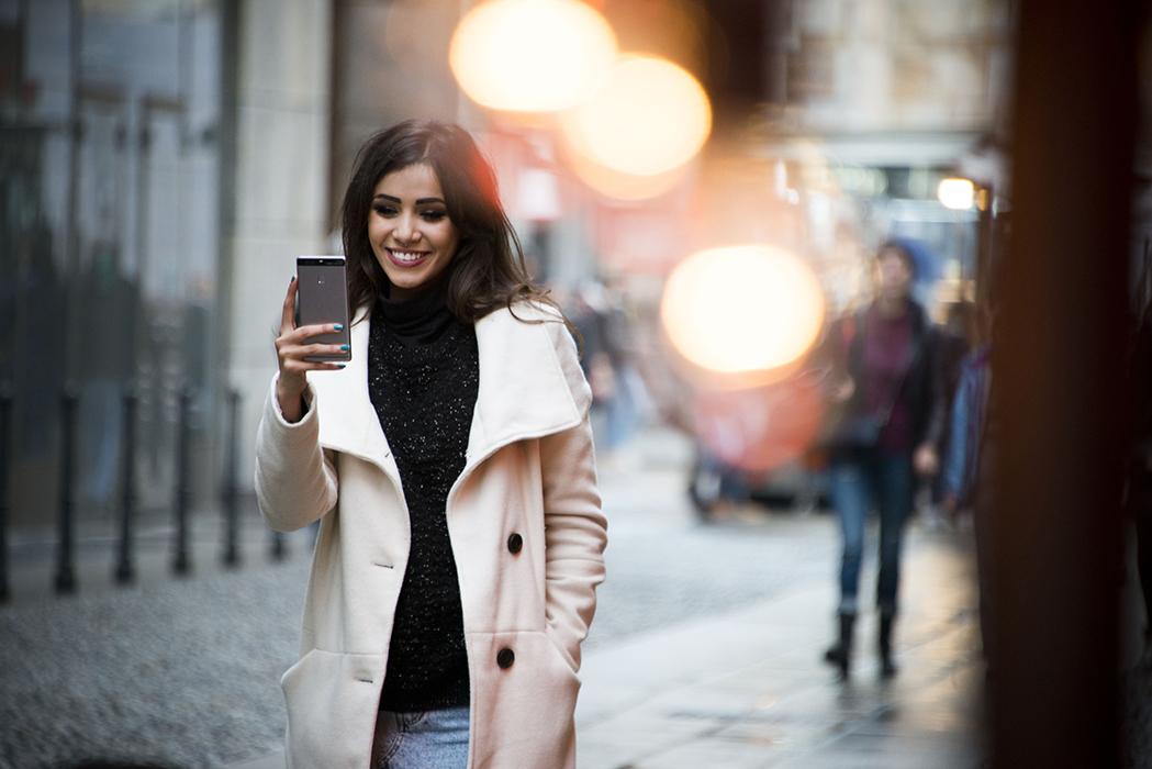Smile Makers-Bouchra Dibe-Marta Rovatti Studihrad_MGR8571
