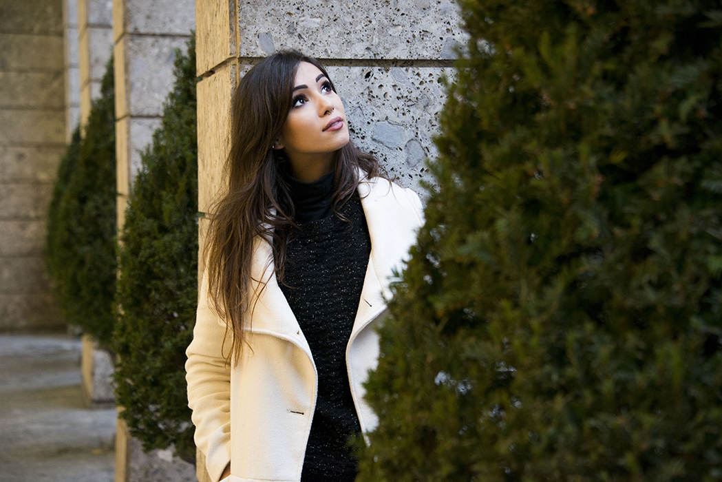Smile Makers-Bouchra Dibe-Marta Rovatti Studihrad_MGR8606
