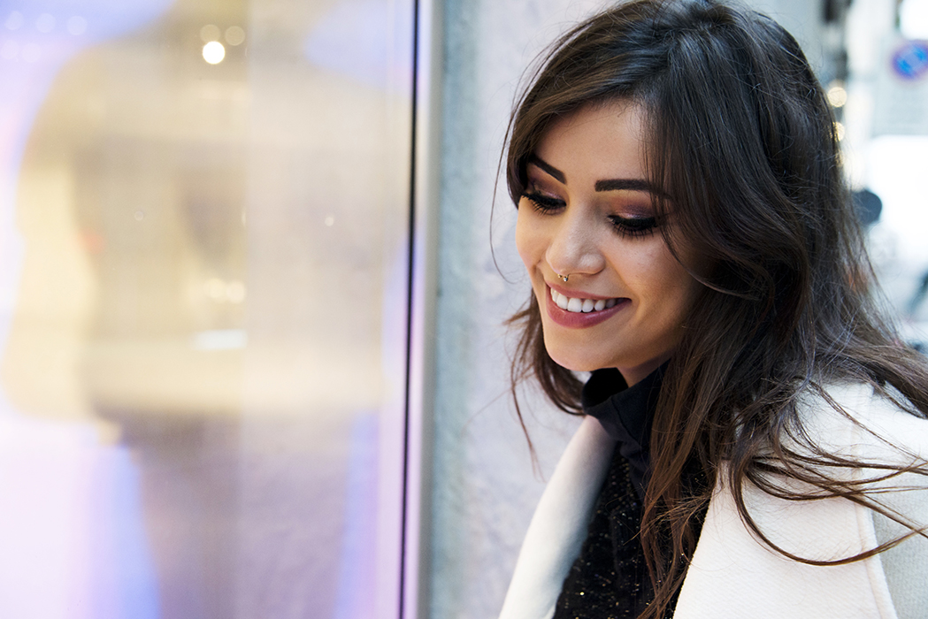 Smile Makers-Bouchra Dibe-Marta Rovatti Studihrad_MGR8718