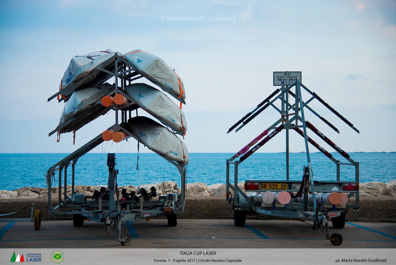 Associazione-Italia-Classi-Laser-2017- FormiaMGR_3959