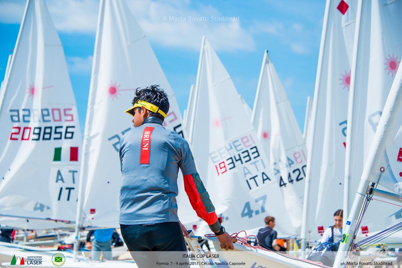 Associazione-Italia-Classi-Laser-2017- FormiaMGR_4392