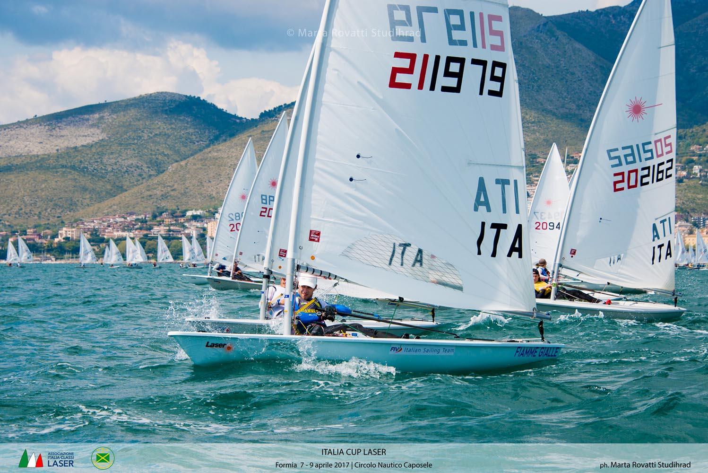 Associazione-Italia-Classi-Laser-2017- FormiaMGR_4408