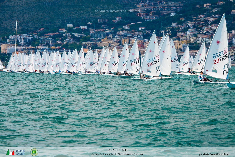 Associazione-Italia-Classi-Laser-2017- FormiaMGR_4449