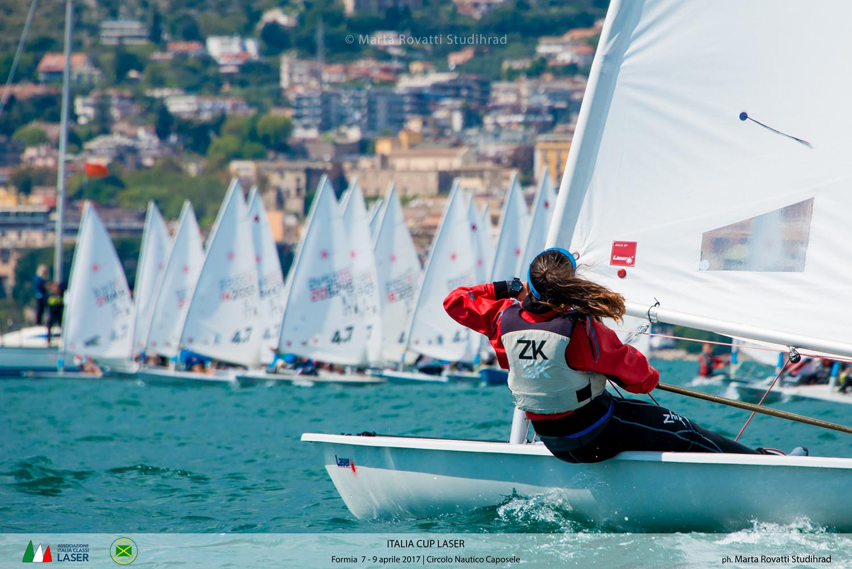 Associazione-Italia-Classi-Laser-2017- FormiaMGR_4499