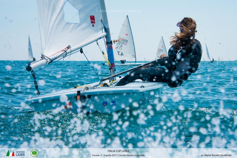 Associazione-Italia-Classi-Laser-2017- FormiaMGR_4535