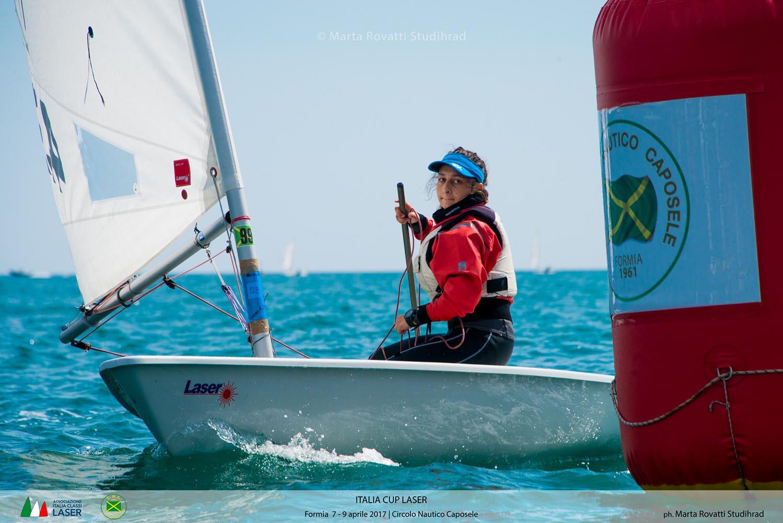 Associazione-Italia-Classi-Laser-2017- FormiaMGR_4661