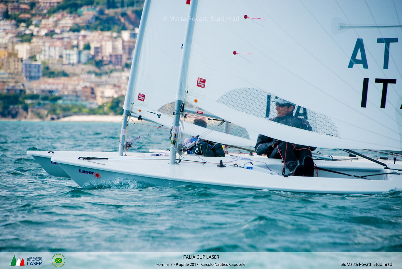 Associazione-Italia-Classi-Laser-2017- FormiaMGR_5007
