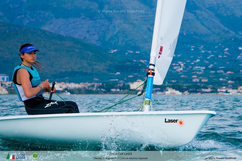 Associazione-Italia-Classi-Laser-2017- FormiaMGR_5146