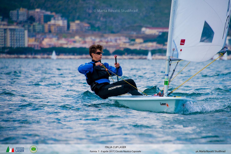 Associazione-Italia-Classi-Laser-2017- FormiaMGR_5203