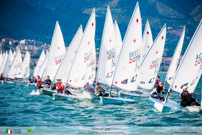 Associazione-Italia-Classi-Laser-2017- FormiaMGR_5331