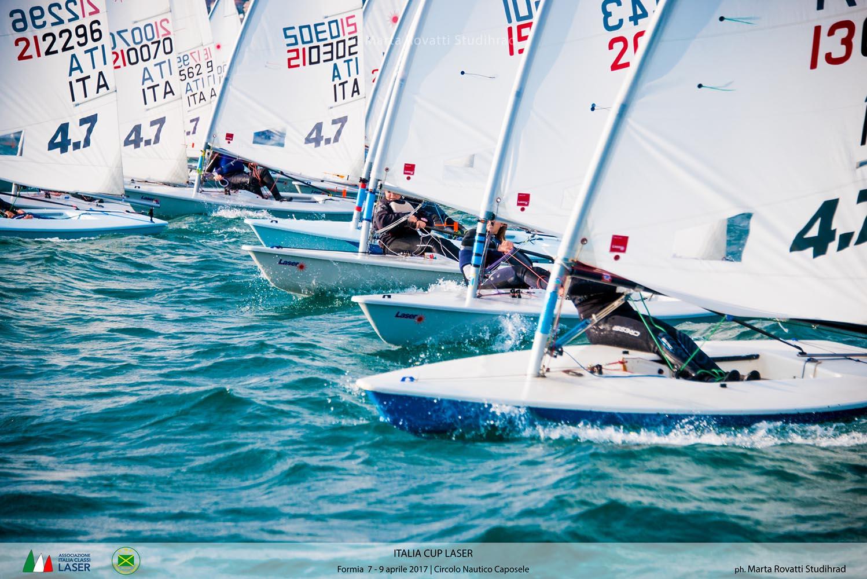 Associazione-Italia-Classi-Laser-2017- FormiaMGR_5340