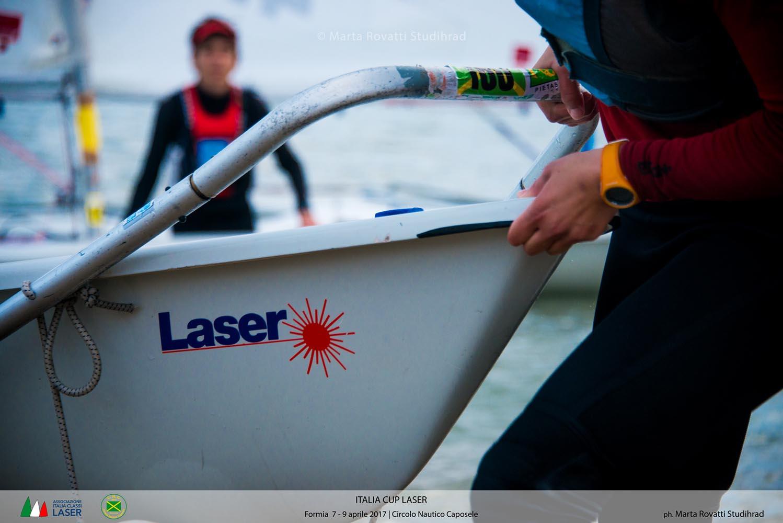 Associazione-Italia-Classi-Laser-2017- FormiaMGR_5447