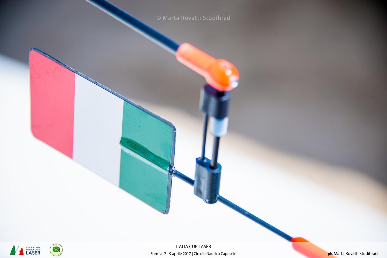 Associazione-Italia-Classi-Laser-2017- FormiaMGR_5671