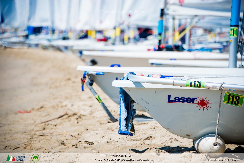Associazione-Italia-Classi-Laser-2017- FormiaMGR_6627