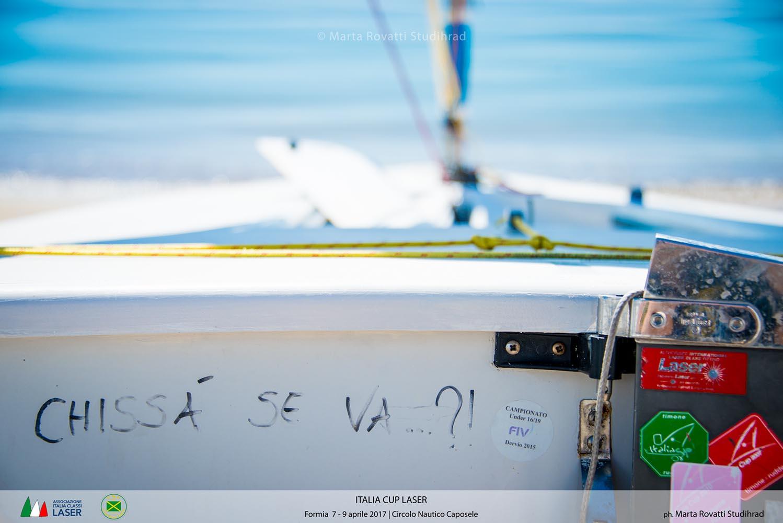Associazione-Italia-Classi-Laser-2017- FormiaMGR_6644