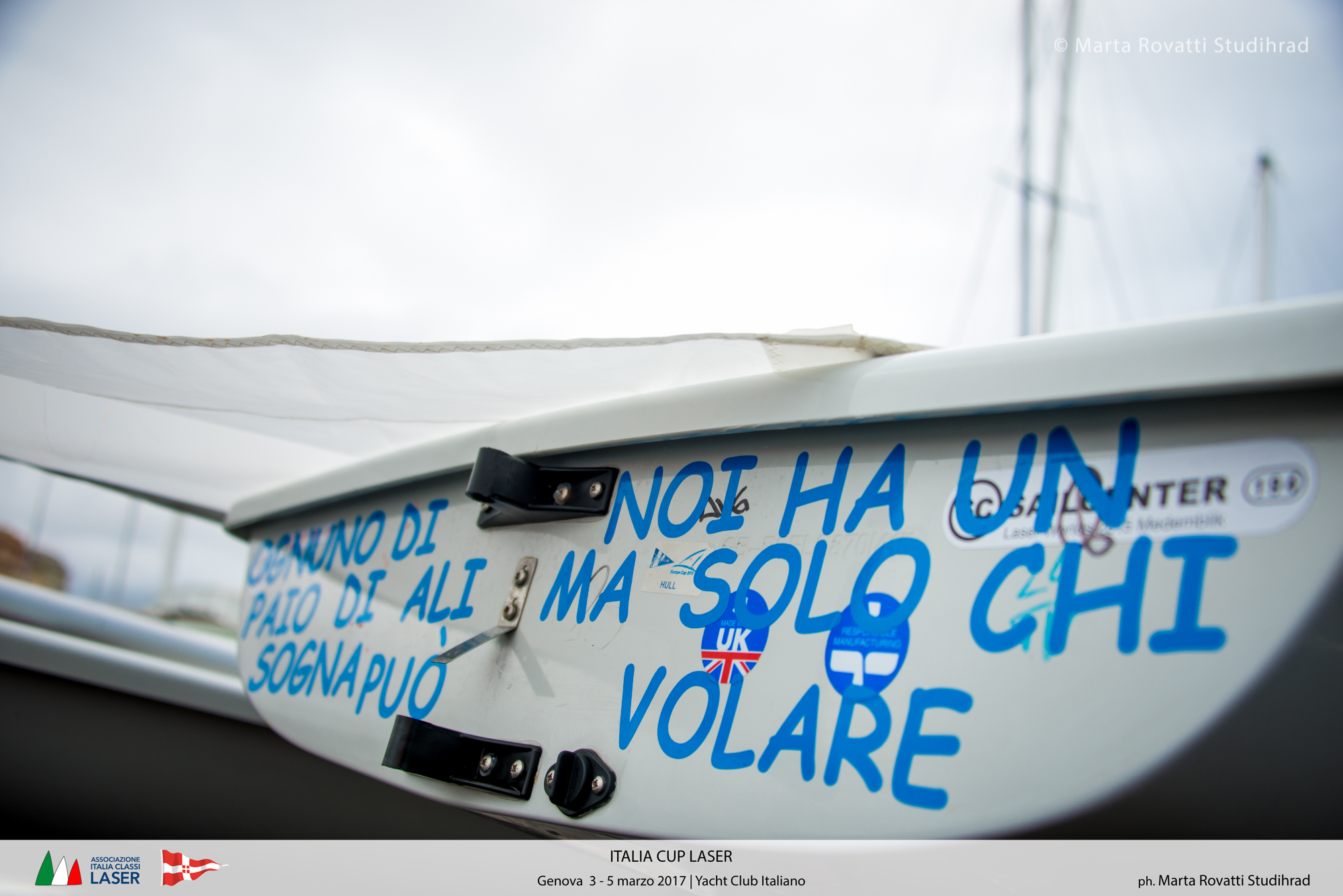 Associazione-Italia-Classi-Laser-2017-GenovaMGR_5672