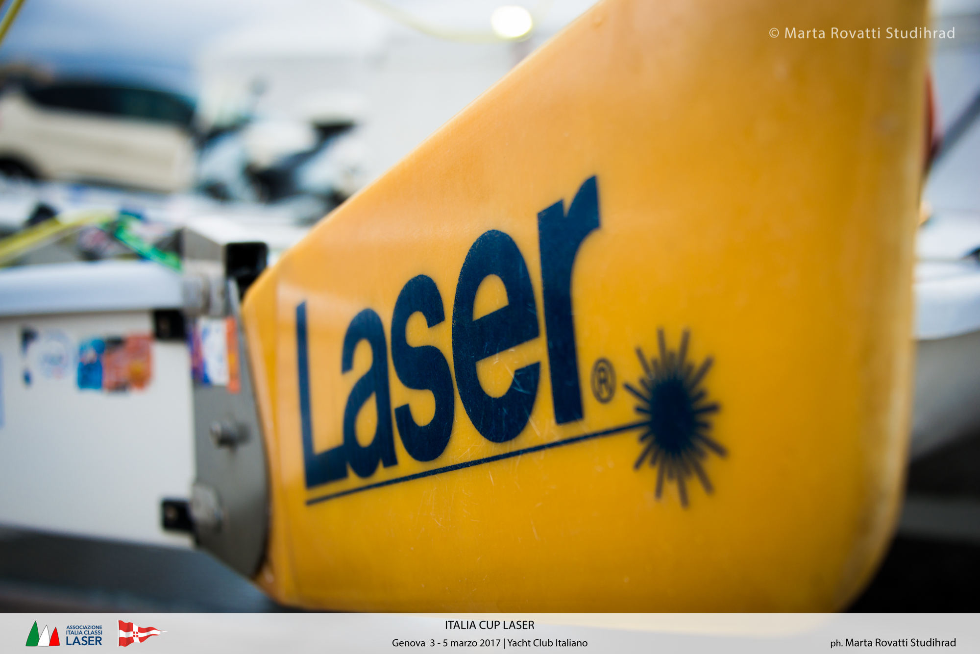 Associazione-Italia-Classi-Laser-2017-GenovaMGR_5704