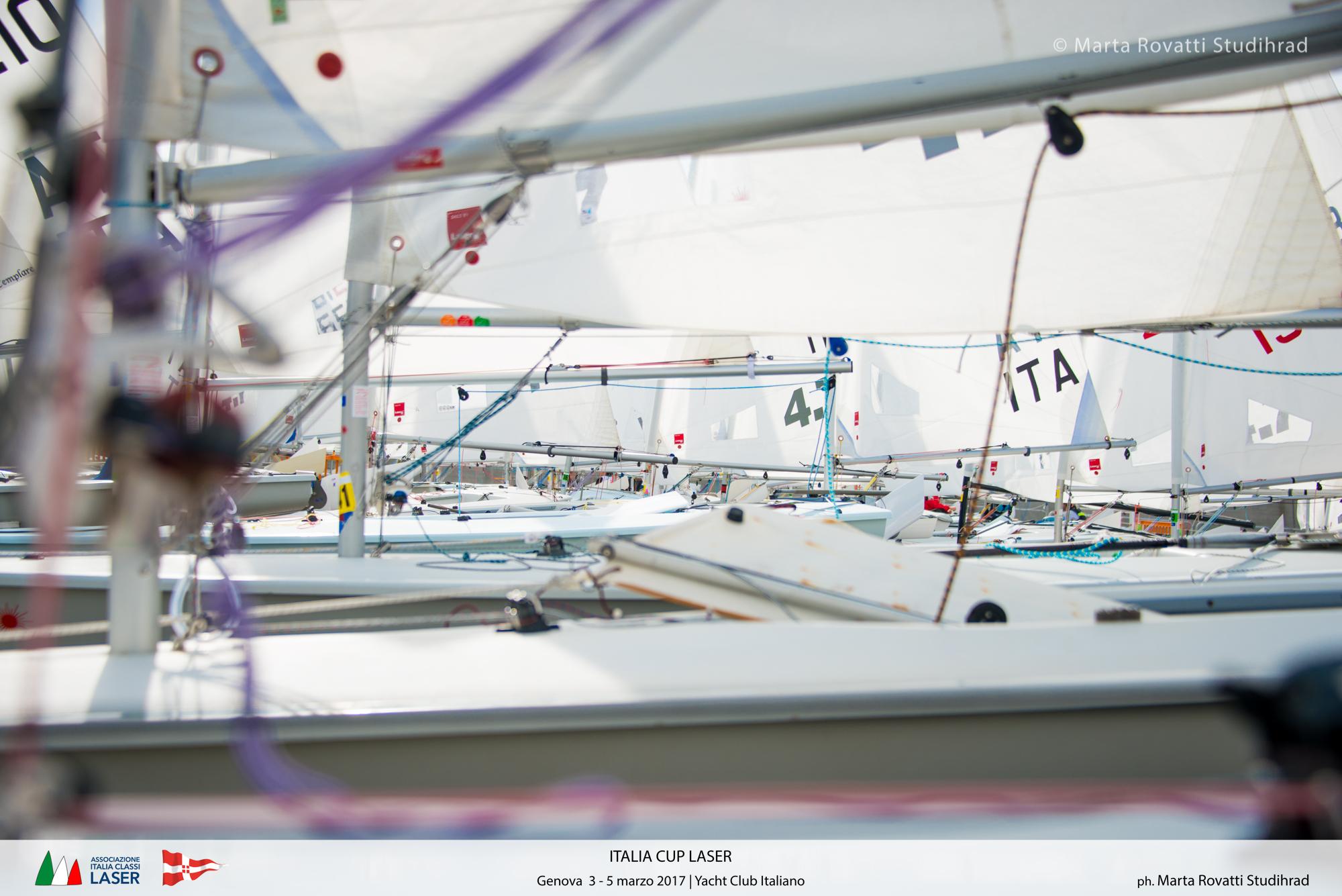Associazione-Italia-Classi-Laser-2017-GenovaMGR_5885