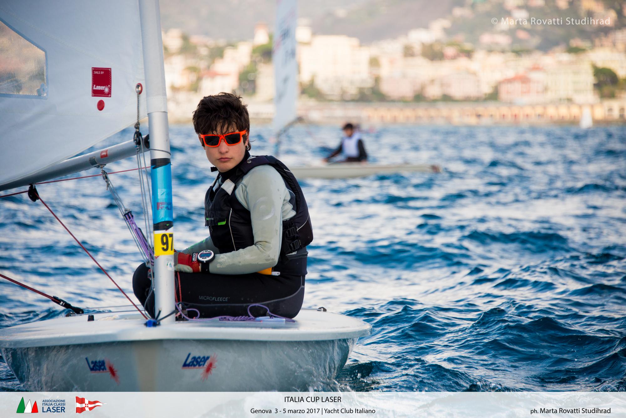 Associazione-Italia-Classi-Laser-2017-GenovaMGR_6139