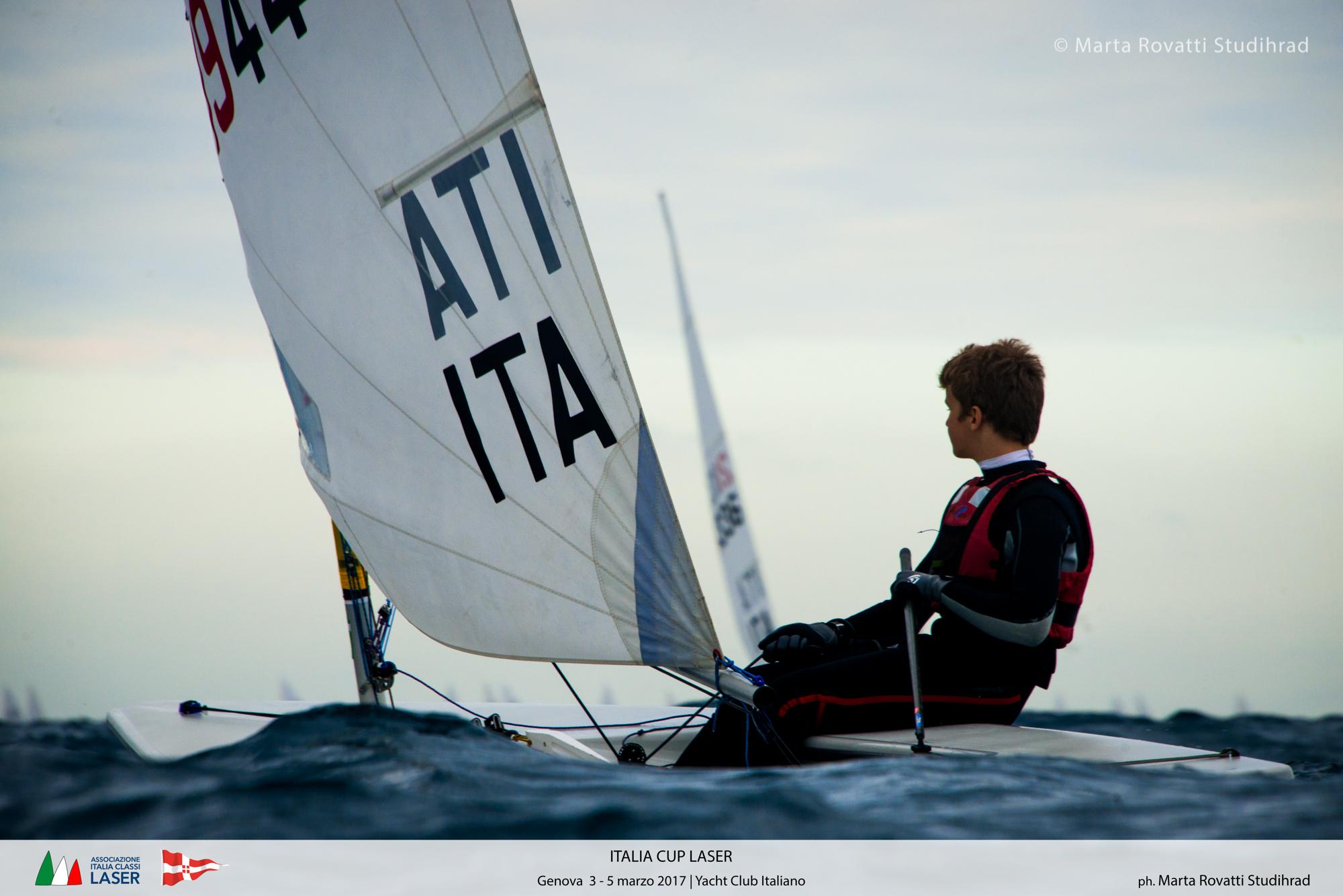Associazione-Italia-Classi-Laser-2017-GenovaMGR_6668