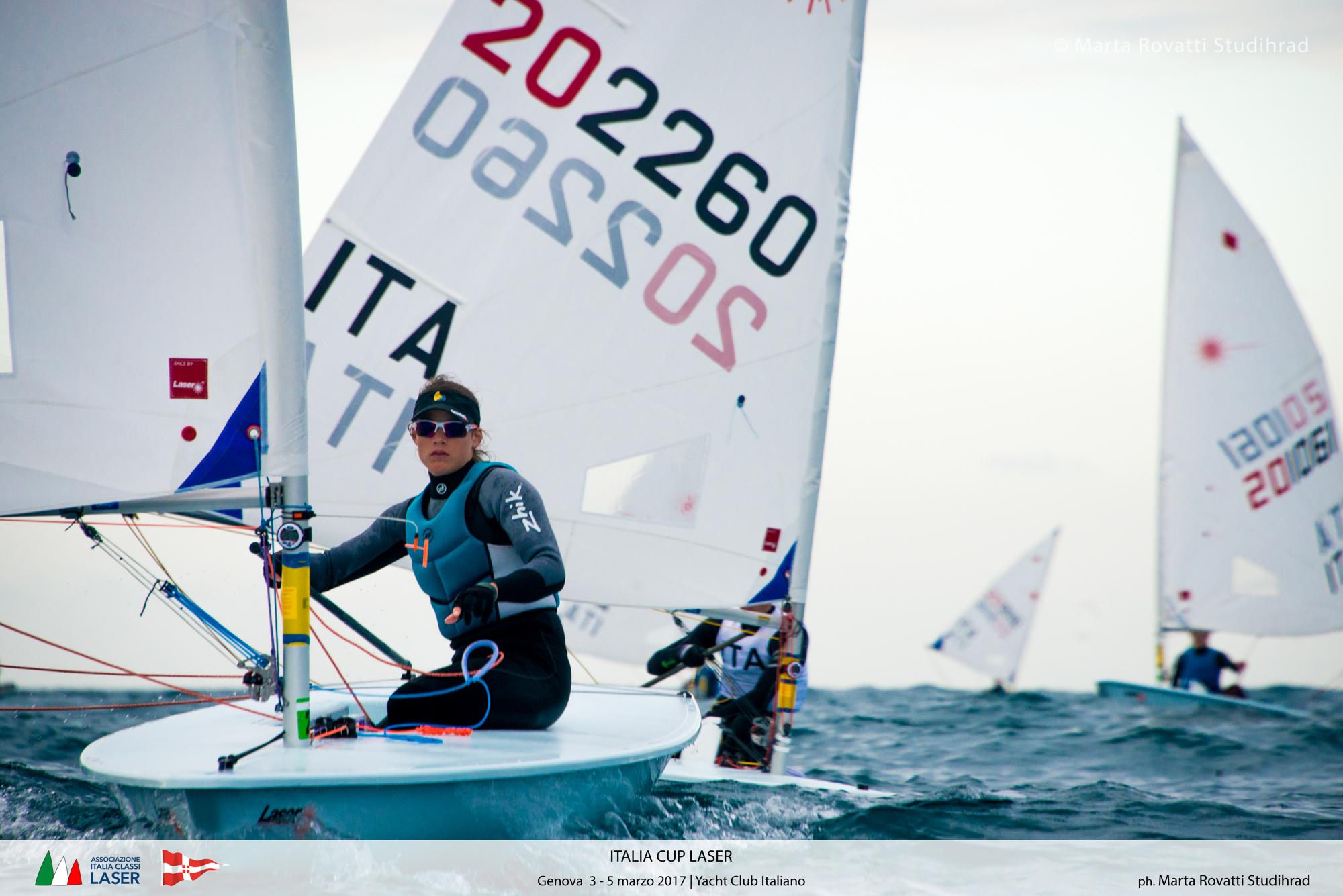 Associazione-Italia-Classi-Laser-2017-GenovaMGR_6920