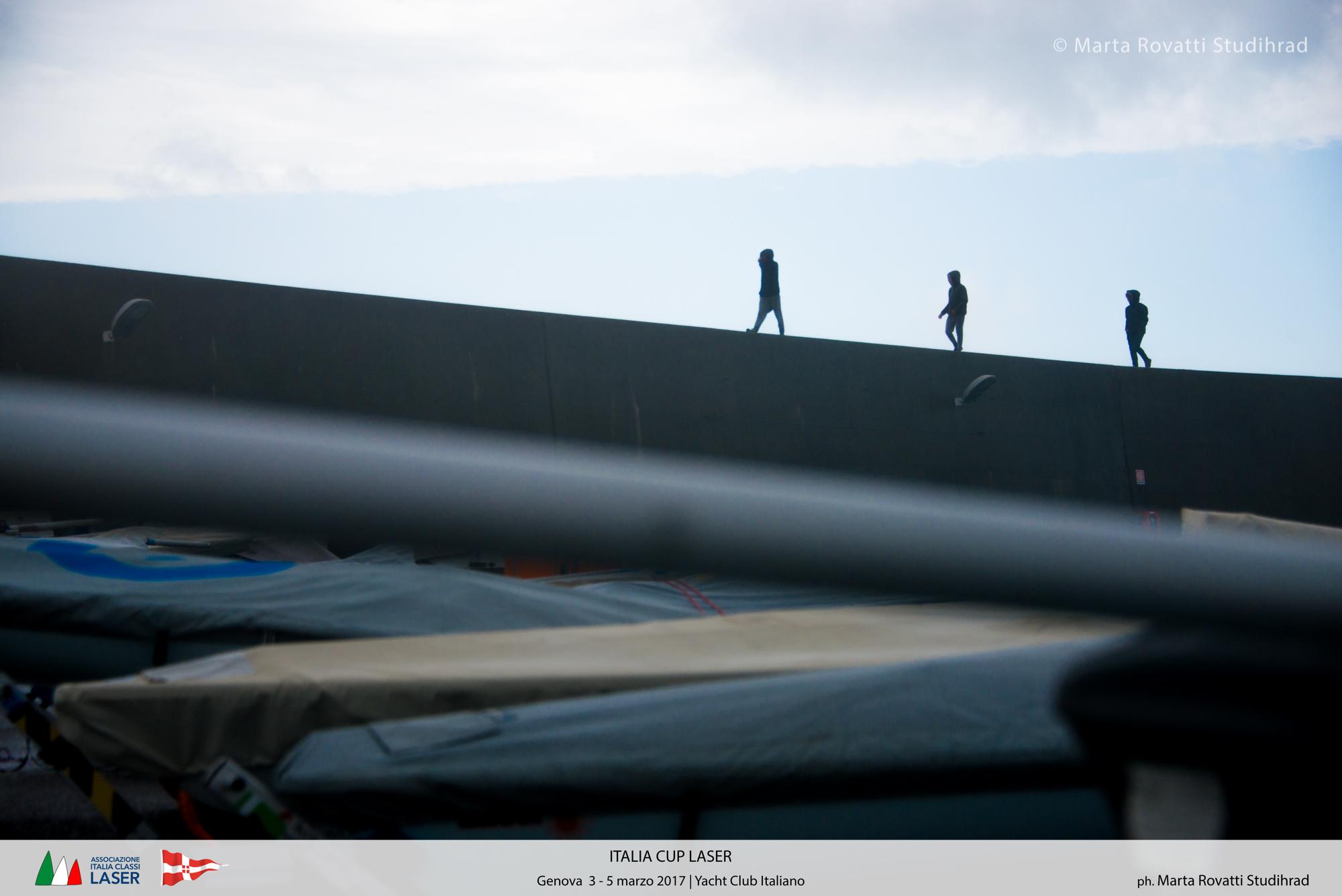 Associazione-Italia-Classi-Laser-2017-GenovaMGR_7749