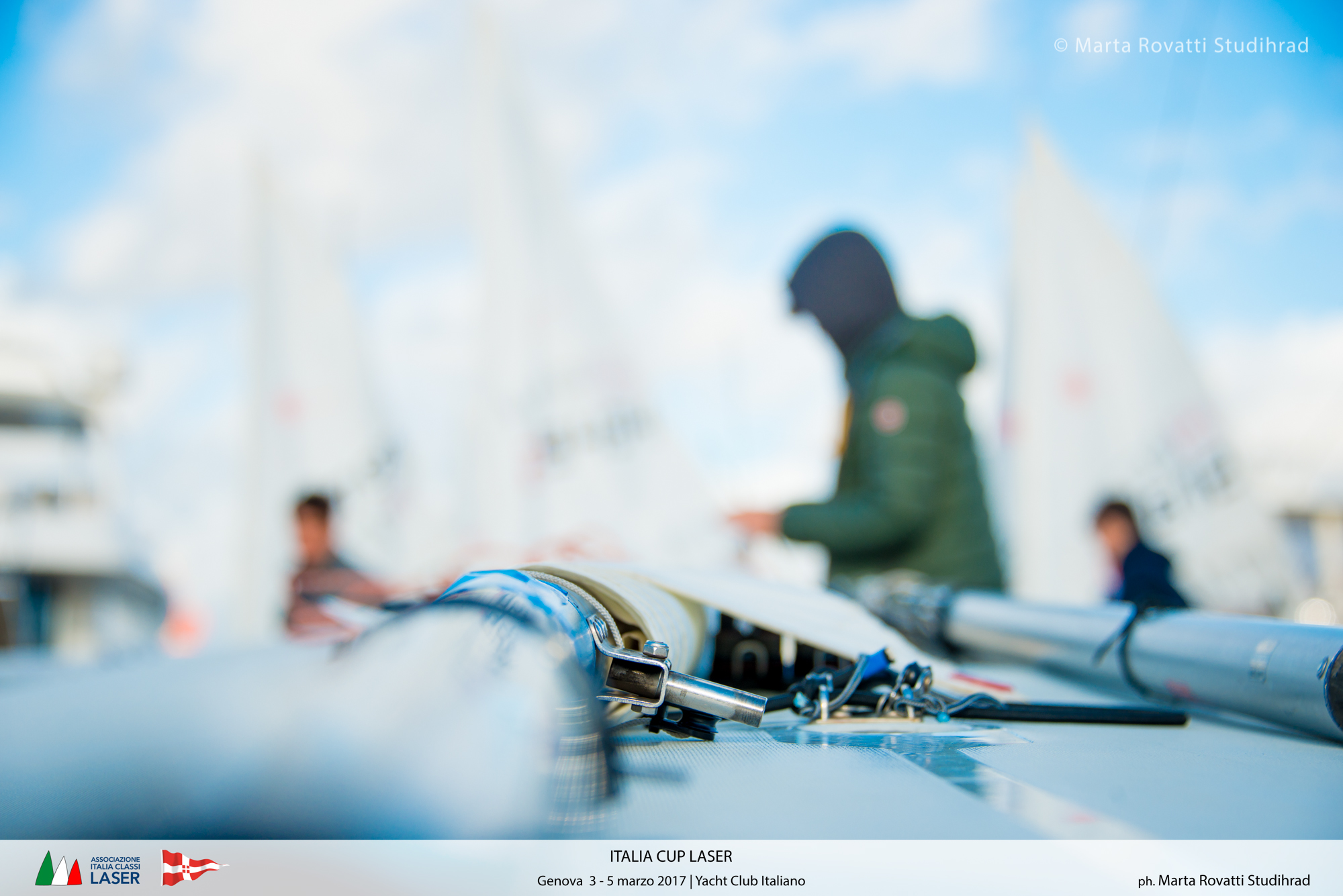Associazione-Italia-Classi-Laser-2017-GenovaMGR_7920