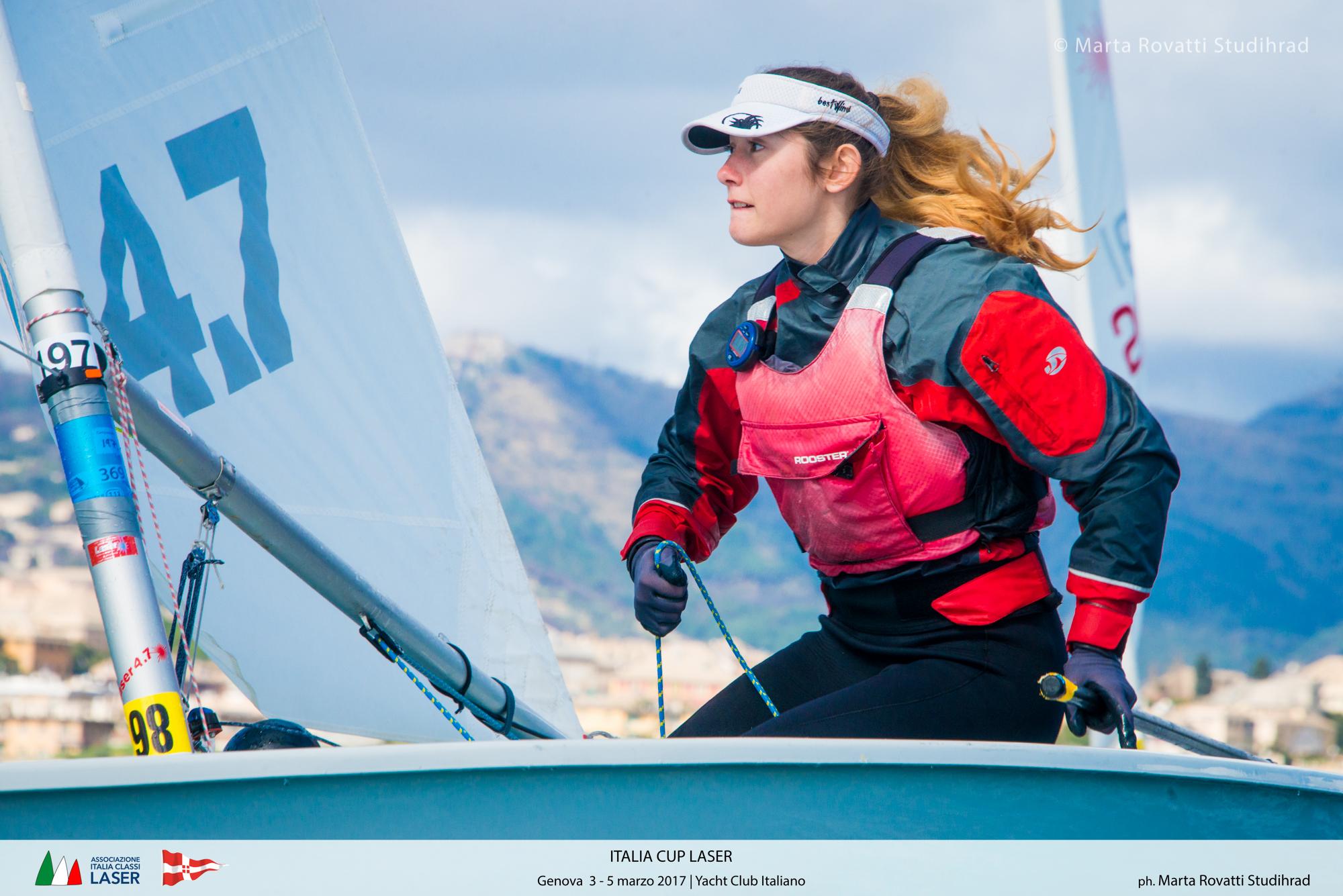 Associazione-Italia-Classi-Laser-2017-GenovaMGR_8898