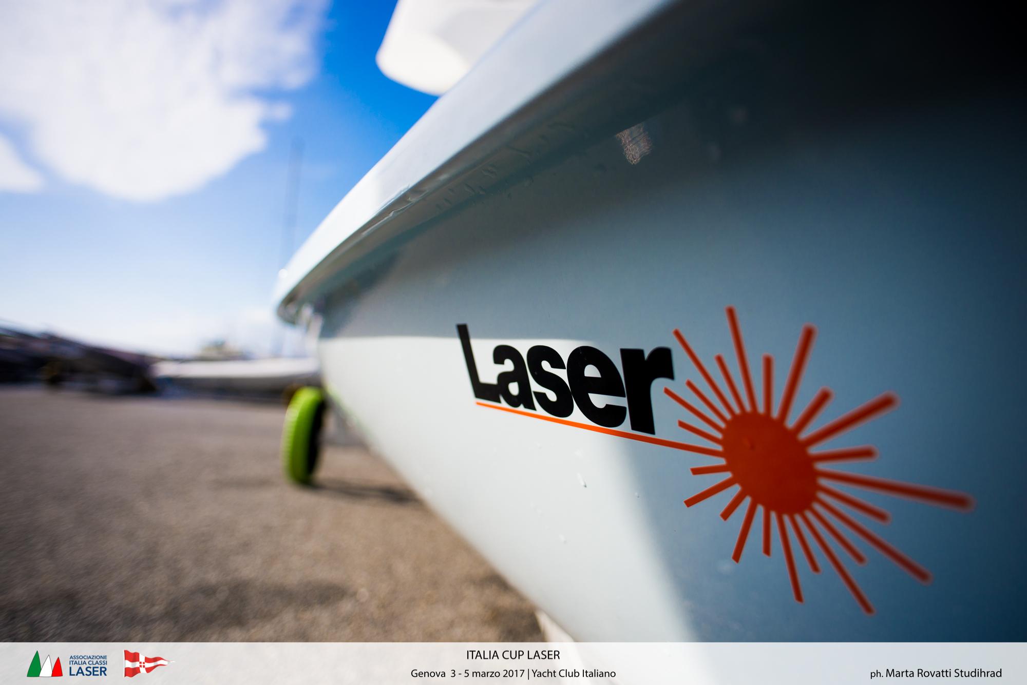 Associazione-Italia-Classi-Laser-2017-Genova_MRS3061