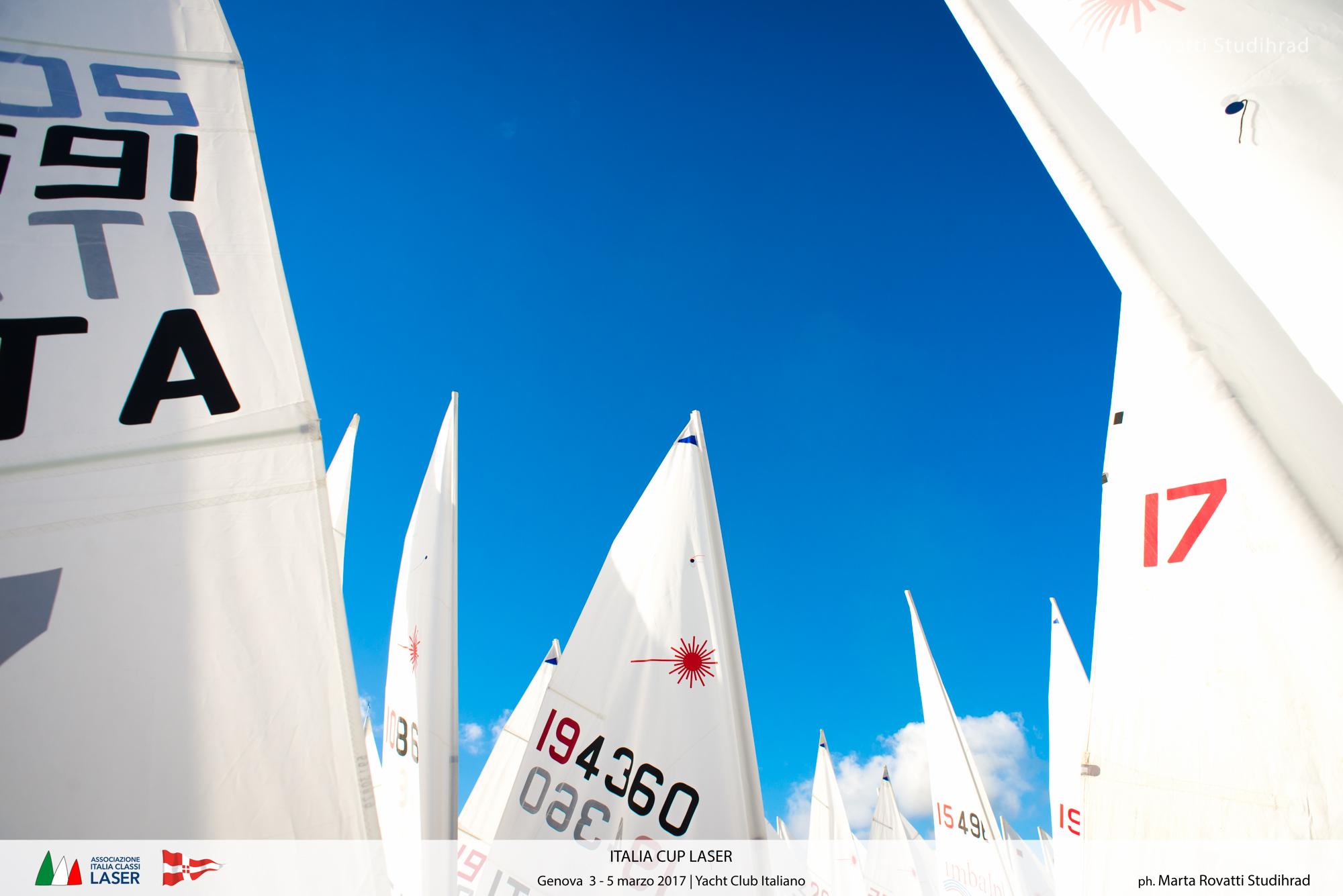 Associazione-Italia-Classi-Laser-2017-Genova_MRS3199