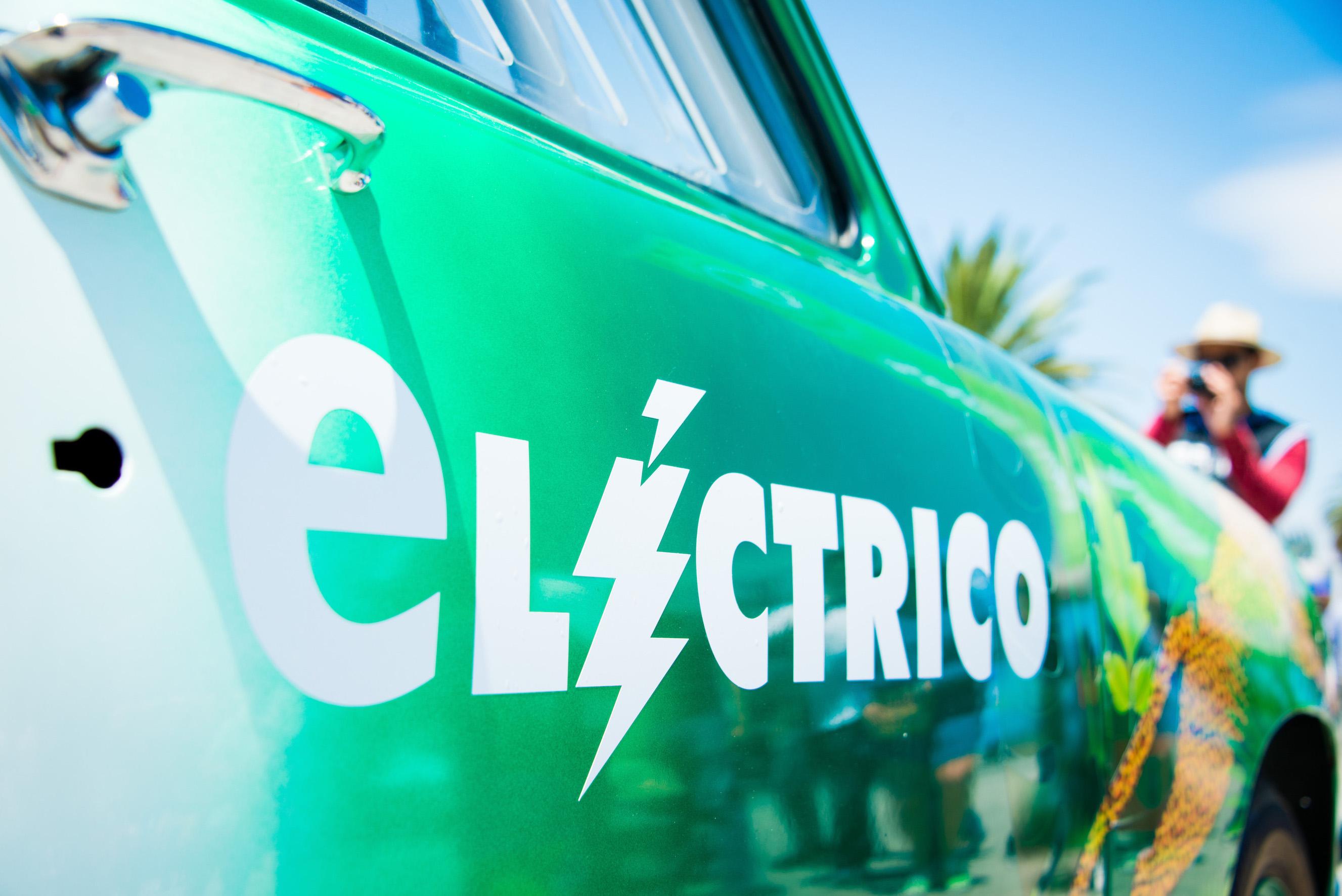 Formula-E-Marta-Rovatti-Studihrad-MExico City-2017-HR-MGR_2562
